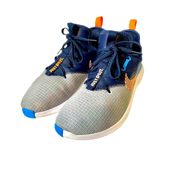 Nike Free TR Neo Fitness Training Sneakers